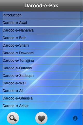 DaroodePak