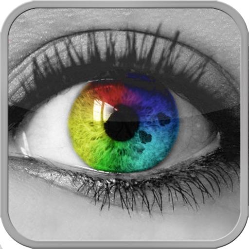 Color Bits HD Free