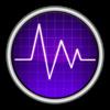 MIB Browser - SNMP Monitoring