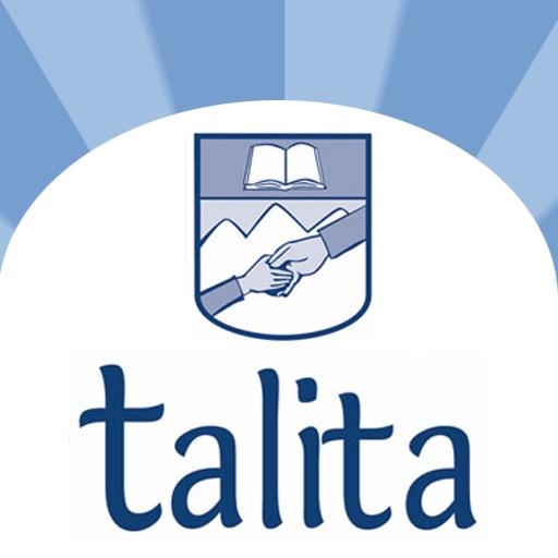 Fundación Talita