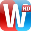 WinWin app for iPad