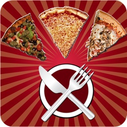 Pizza Finder - Find Nearest Pizza Restaurant