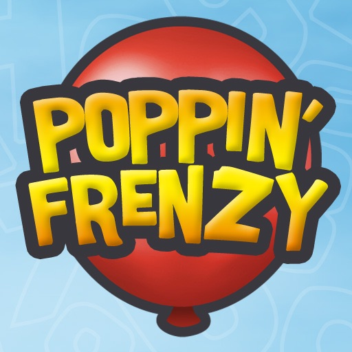 Poppin' Frenzy