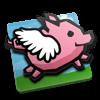 Pig Rush