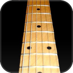 Fret Friend : Chords and Scales