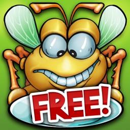 Critter Quitter Free