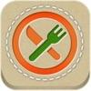 ファミレスガイド 無料のレストラン検索