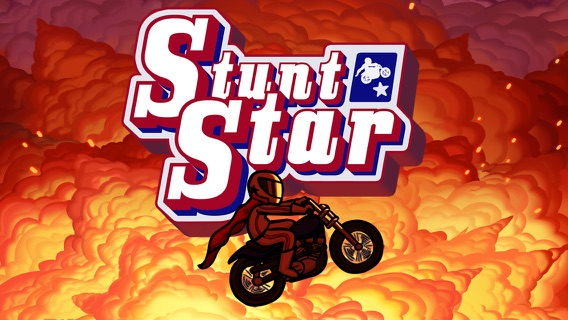 Stunt Star: The Hollywood Years Screenshot