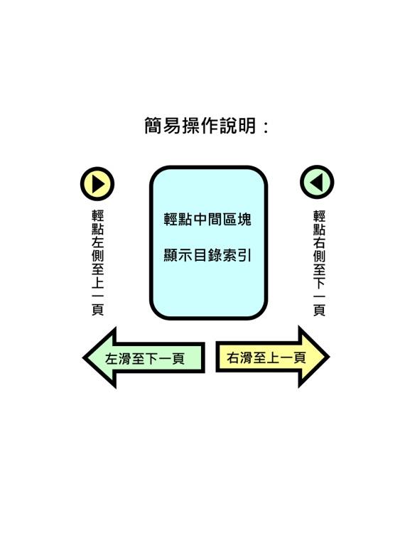 簡譜詩歌(简谱诗歌)繁體字版 screenshot-4