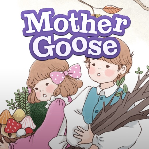Jack and Jill: Mother Goose Sing-A-Long Stories 5