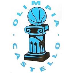 Olimpia Castello 2010