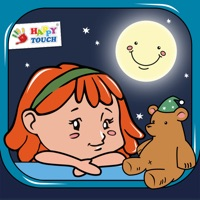 Codes for Anne kann nicht schlafen – Gute Nacht Geschichte - Hörspiel App für Kinder ab 2 Jahren (von Happy Touch Kinderspiele) Hack