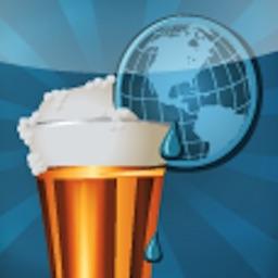 World Drinktionary