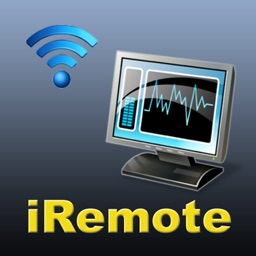 iRemote for Smaart 7 by Studio Six Digital