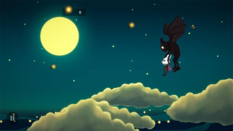 Hogworld: Gnart's Adventure screenshot-4