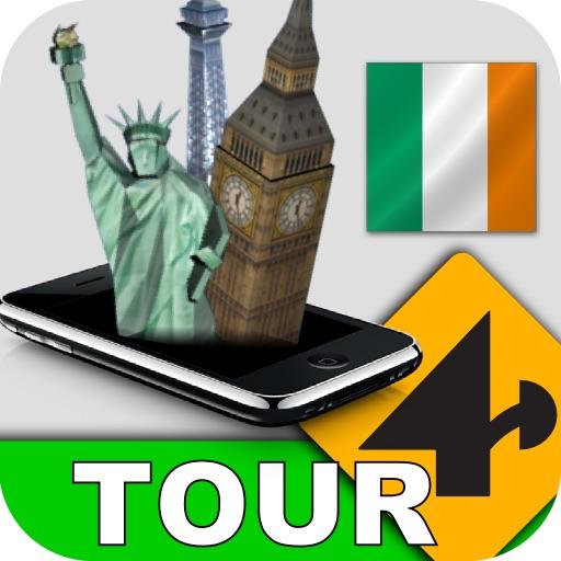 Tour4D Dublin