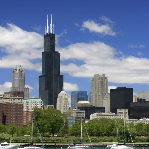 Chicago Local News