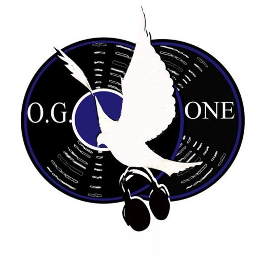 Dj O.G.ONE Music