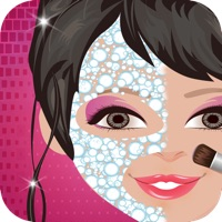 Codes for 3 in 1 Beauty Parlor Games Lite Hack