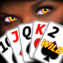 Video Poker - Deuces Wild -