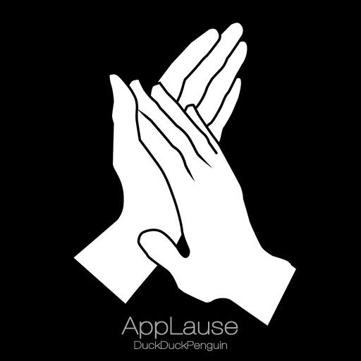 AppLause - Slow Clapper