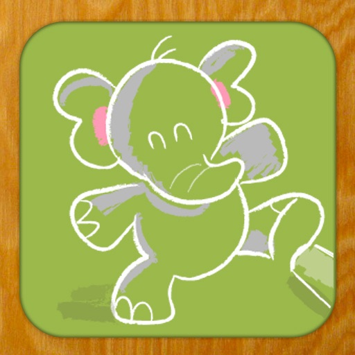 Tap & Win: Pre-K Skills Animals (Learn Spanish edition)