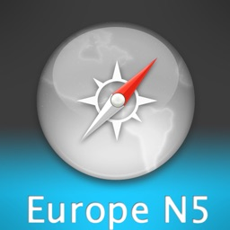 North Europe Travelpedia