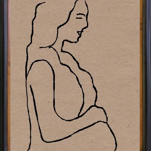 Art Bellies Pocket