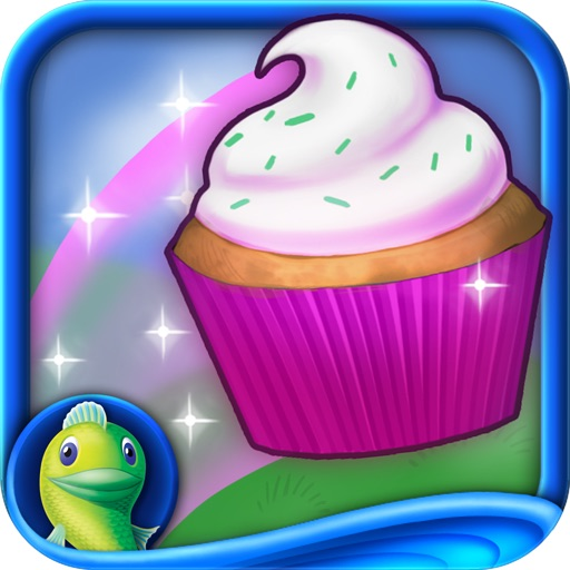 Magic Sweets! HD