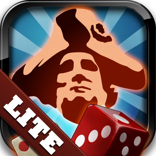 Musket & Artillery: American Revolutionary War Lite for iPad