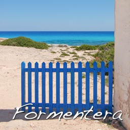 Formentera Secret Beaches