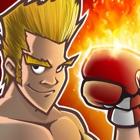 Super KO Boxing 2 icon