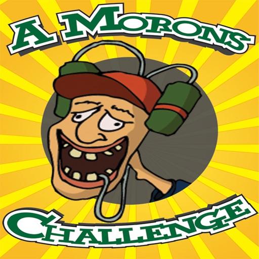 A Morons Challenge Lite