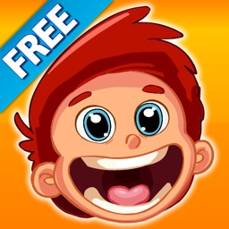 Bouncy Toys Free