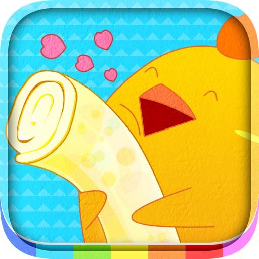 BabyStar : 毛巾