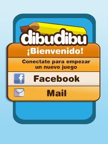 Screenshot #3 for dibudibu
