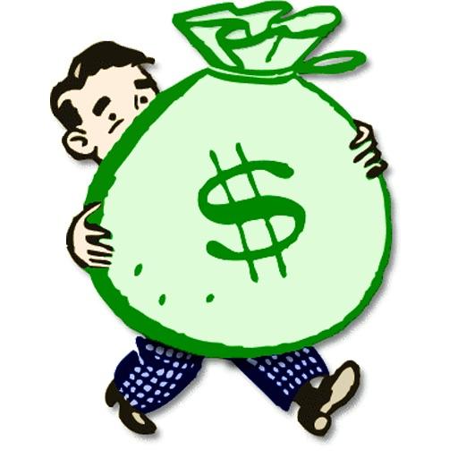 FunnyFinance