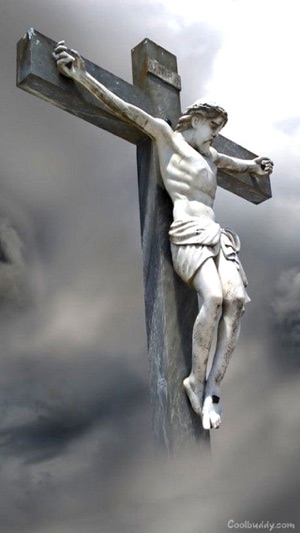 Jesus Christ Wallpapers On The App Store