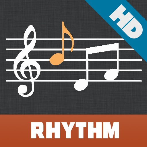 Rhythm Training (Sight Reading) HD on the App Store