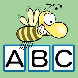 AAA Typing Bee