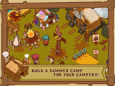 Campers!-ipad-0
