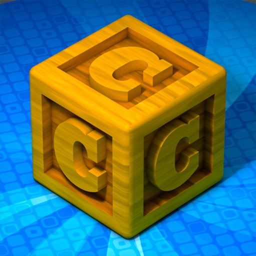 Block Blast 3D Free