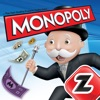 MONOPOLY zAPPed edition Ranking