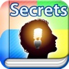 Tips and Tricks - Windows 7 Secrets (LITE) Reviews