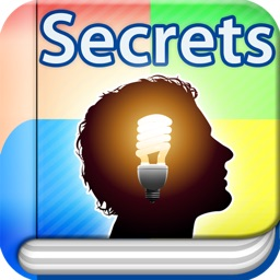 Tips and Tricks - Windows 7 Secrets (LITE)