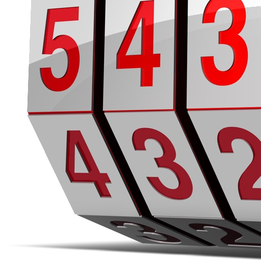 Free Chess Clock