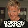 Gordon Ramsay Cook With Me HD Reviews