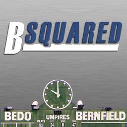 B-Squared (Chicago Baseball Radio) - 312Sports.com