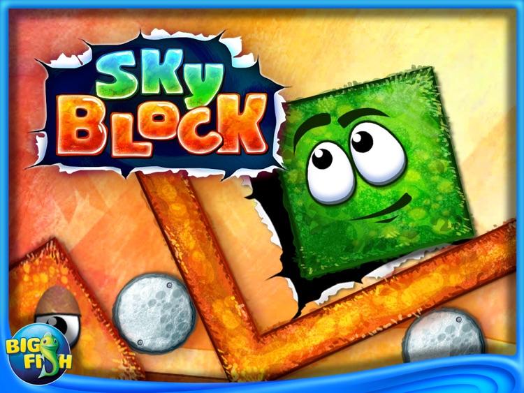 Sky Block HD