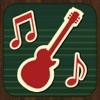 K-ONクイズ - iPhoneアプリ